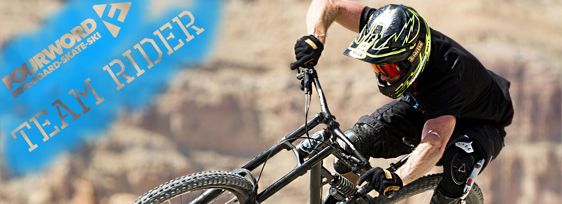 Team-Rider