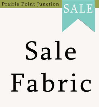 Sale Fabric $6.50 Per Yard