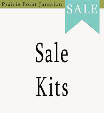 Sale Kits