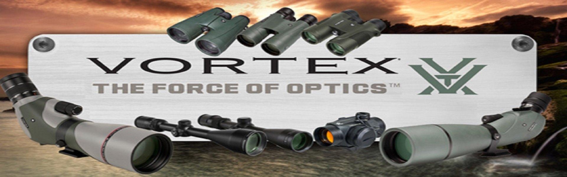 Vortex Canada