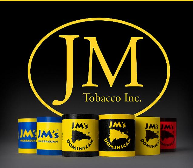 JM Tobacco