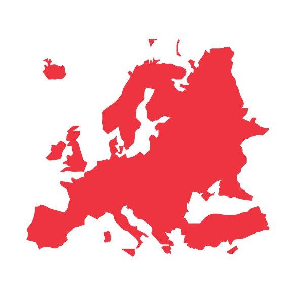 EUROPEAN CIDER & PERRY