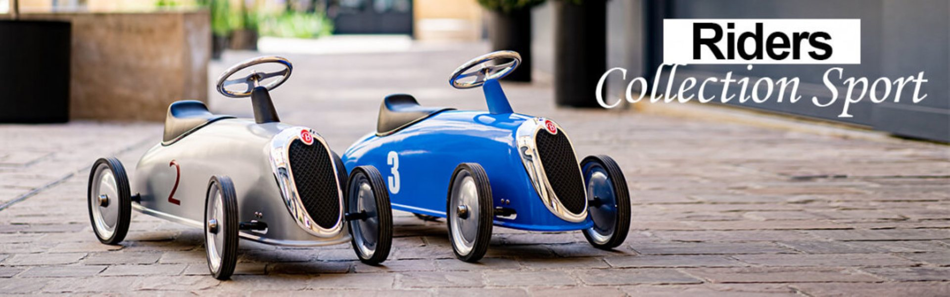 Shop Vintage Cars.