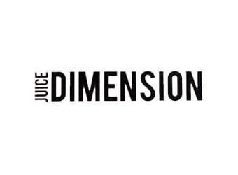 Juice Dimension