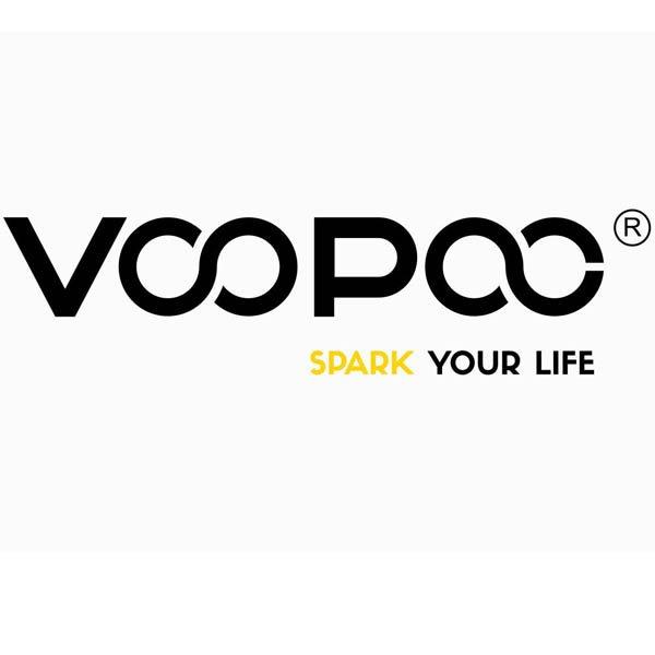 VooPoo Tech