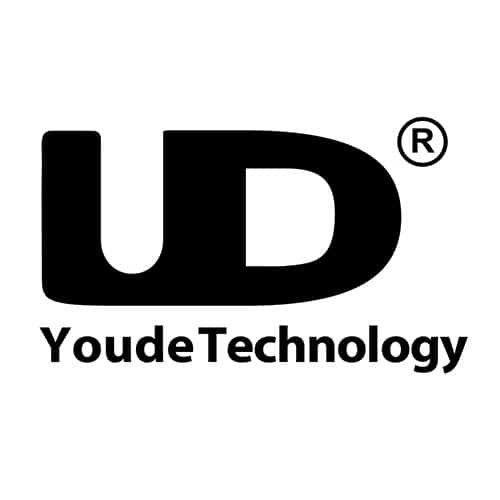 UD - YouDe