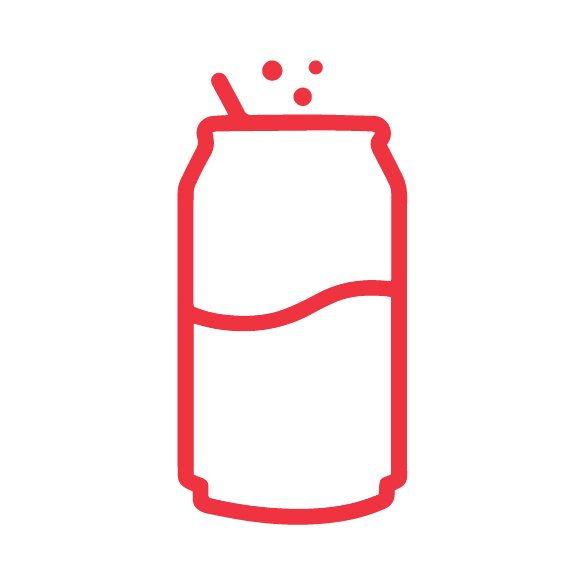 Beverage (No Alcohol)