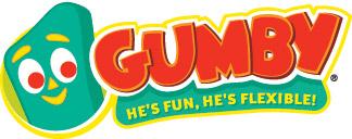 Gumby & Pokey