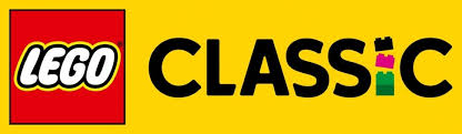 Classics & Baseplates