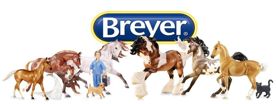 NJ's largest Breyer Flagship retailer