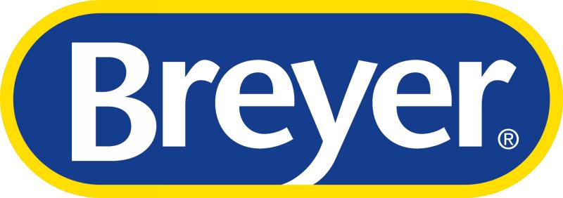 NJ's largest Breyer Flagship retailer