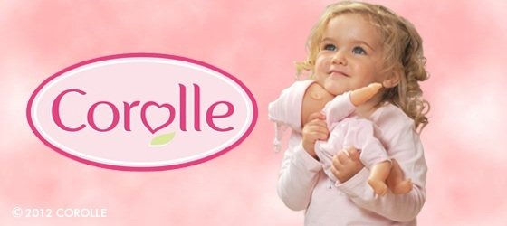 Wide selection of dolls, clothes and accessories
