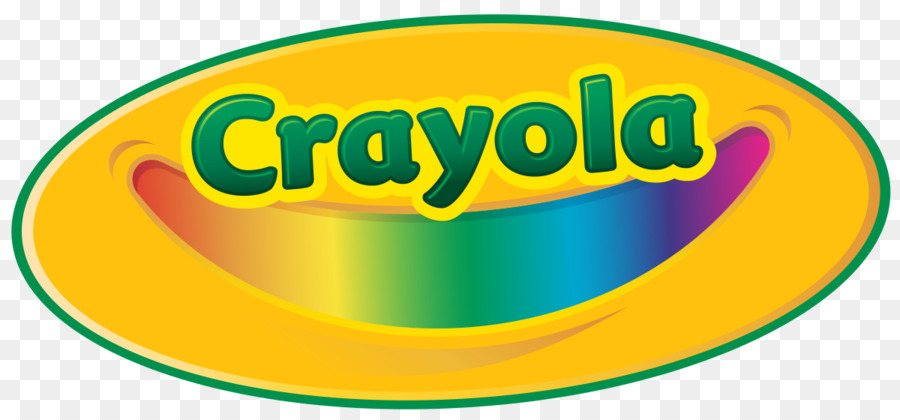 Nothing like a fresh box of Crayola Crayons!