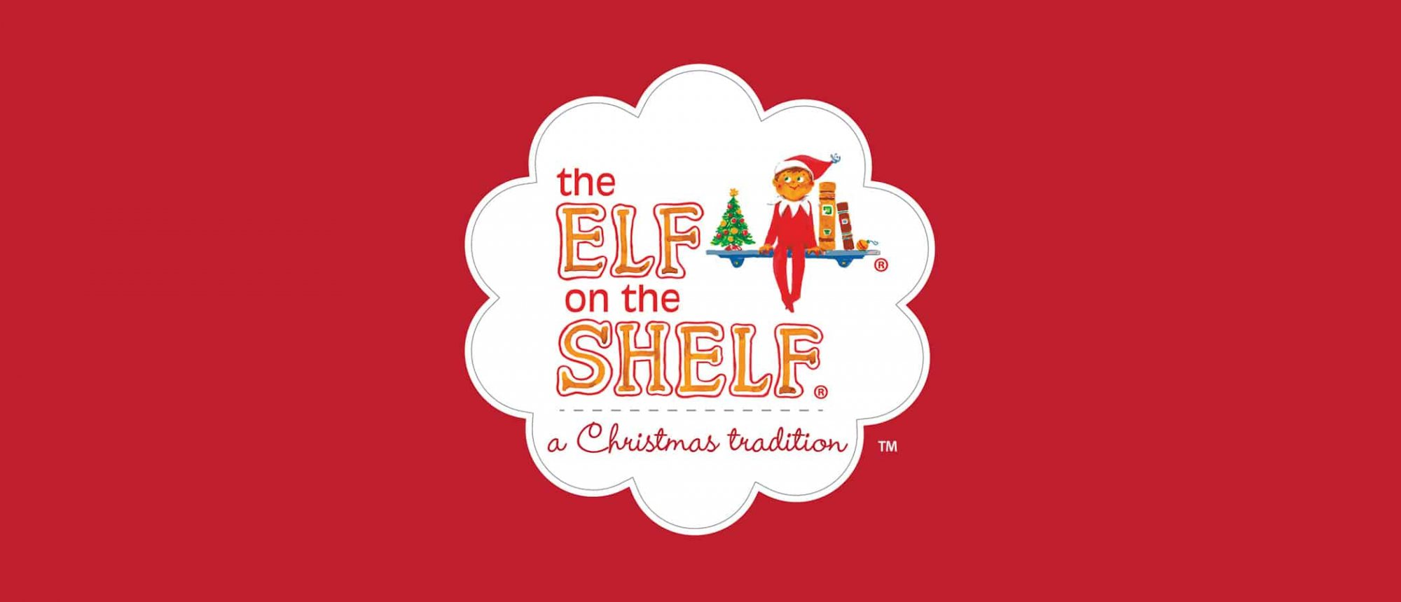 All new Elf on the Shelf items now available!