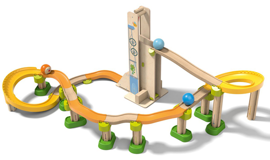 HABA Flagship Store - Fine quality toys