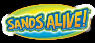Sands Alive