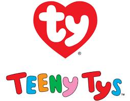 TY Teenys