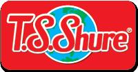 TS Shure Creative Tins