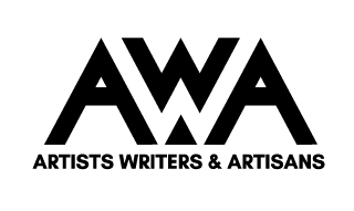 Artists Writers & Artisans Inc