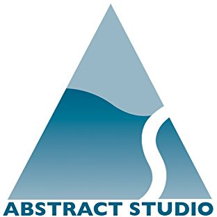 Abstract Studios