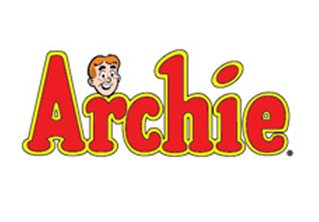 Archie Comic Publications