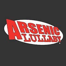 Arsenic Lullaby Publishing