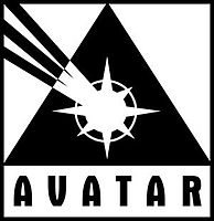 Avatar Press Inc