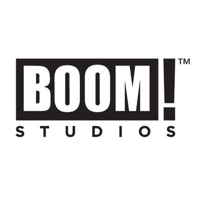 Boom Entertainment