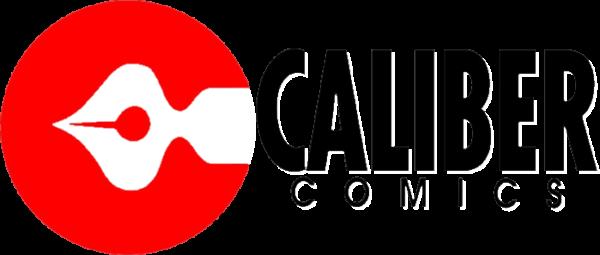 Caliber Entertainment
