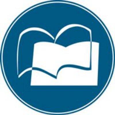 Consortium Book Sales
