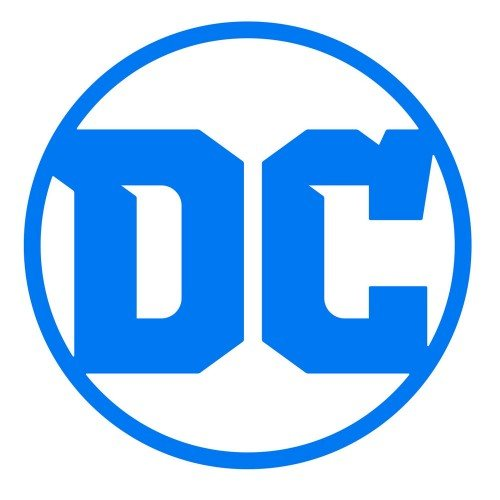 DC GN