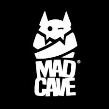 Mad Cave Studios