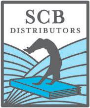 Scb Distributors