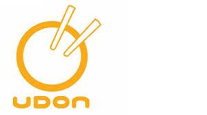 Udon Entertainment Inc