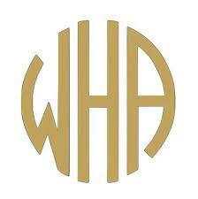 Wayne Alan Harold Productions