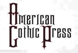 American Gothic Press