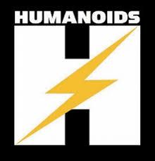 Humanoids Inc
