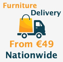 Clarkes of Bailieborough Delivery information