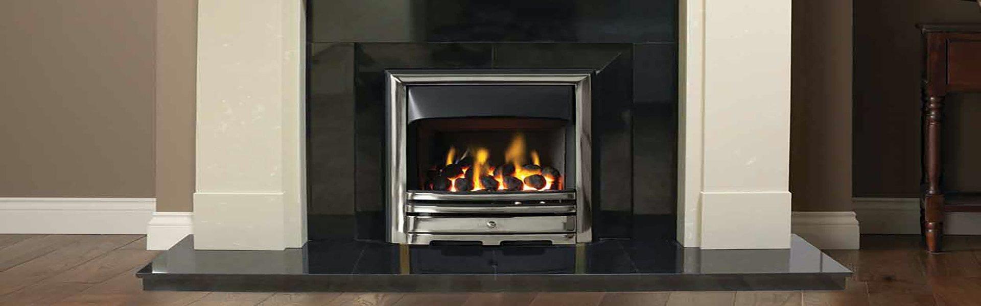 Fireplace Essentials