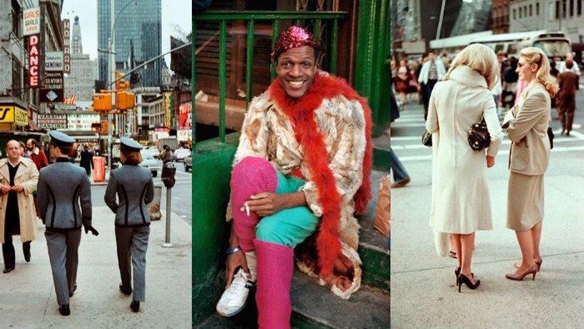 Coming Soon: Manhattan 1982