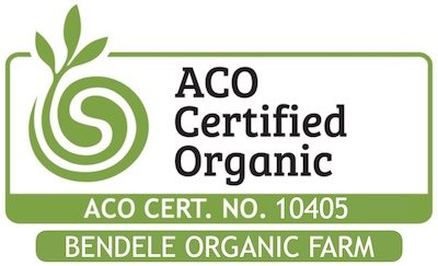 bendele-certification-ripenraworganics