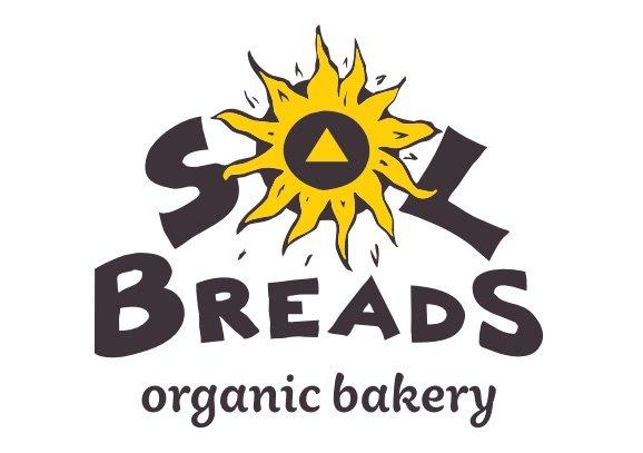 Sol organic bakery