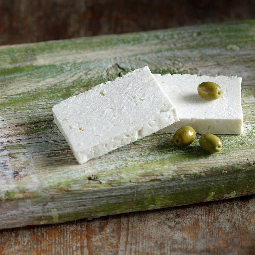 Product of the Week - Australian Organic Feta