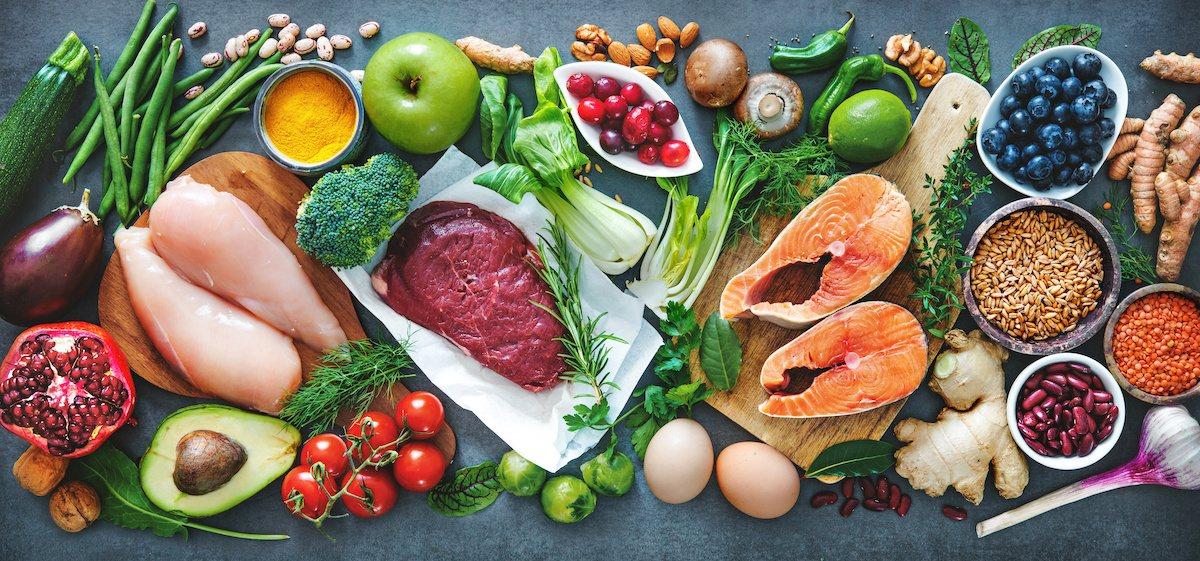 HarvesTime Foods