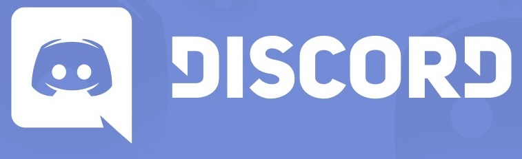 Join us on our Discord channel