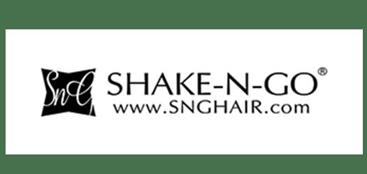 Shake N Go