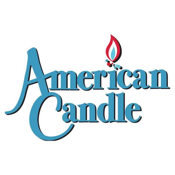 American Candles