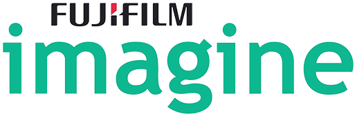 Fujifilm Imagine Logo