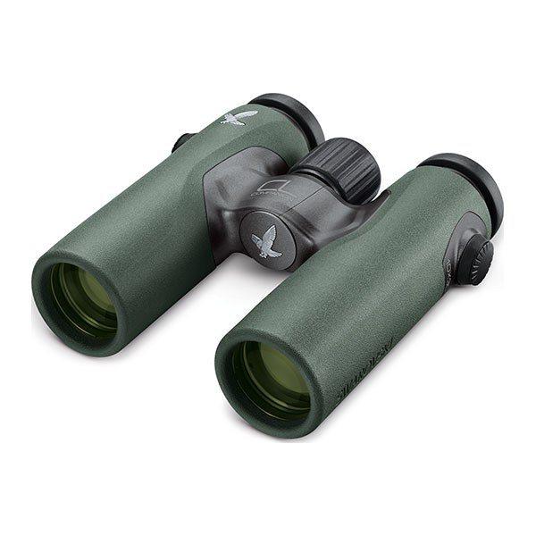 Binoculars + Scopes