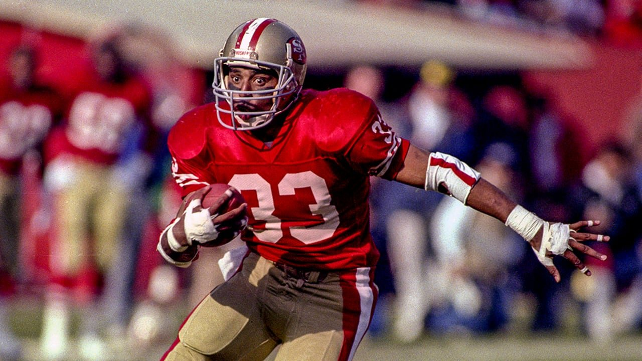 Roger Craig Private Signing August 28th